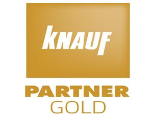 SOMOS PARTNER GOLD – KNAUF ARGENTINA