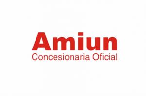AMIUM