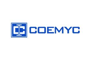 COEMYC