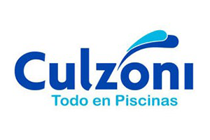 CULZONI
