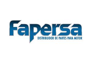 FAPERSA
