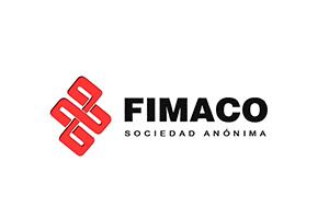 FIMACO