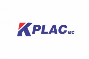 KPLAC