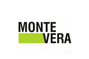 MONTEVERA